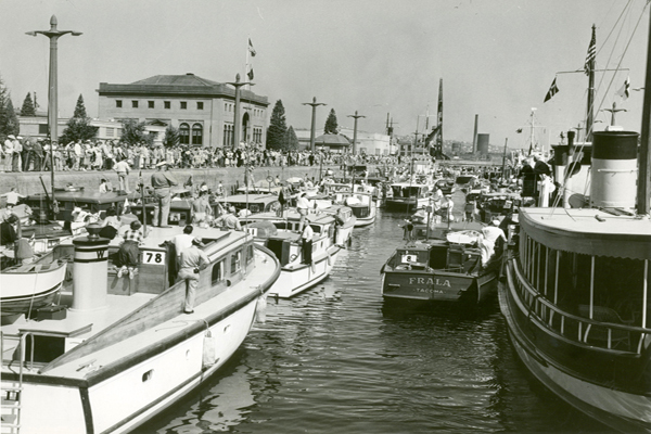 BallardLocks1960-courtesy-WAStateArhcives.jpg#asset:579