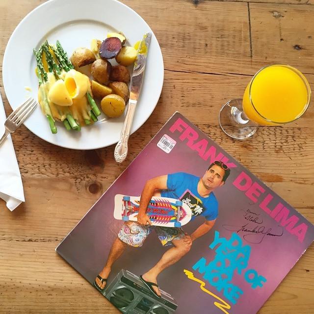 blog_breakfast_fat-hen.jpg#asset:594