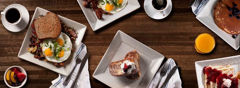 blog_breakfast_portage-bay.jpg#asset:596