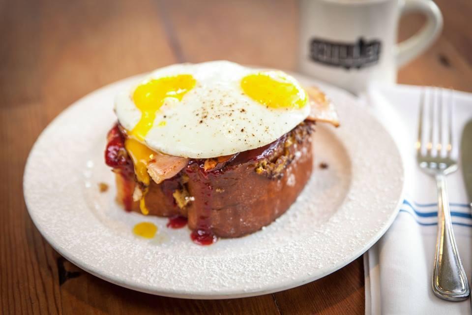 blog_breakfast_skillet.jpg#asset:597