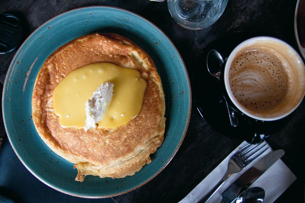 blog_breakfast_tallulahs.jpg#asset:598