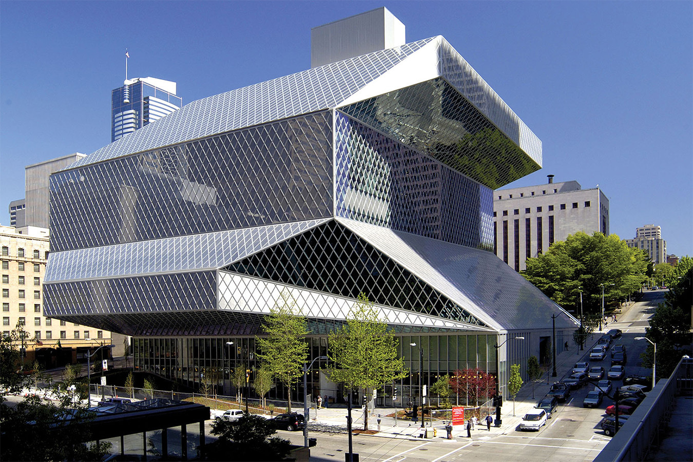 blog_seattle-central-library_5.jpg#asset:606